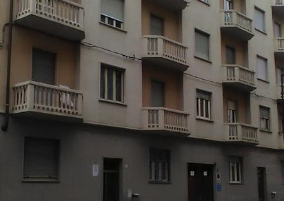 Attractive ... Appartamento Libero Allu0027atto Basse Spese Condominiali Riscaldamento  Centralizzato Con Teleriscaldamento Già Con Valvole Termostatiche ...